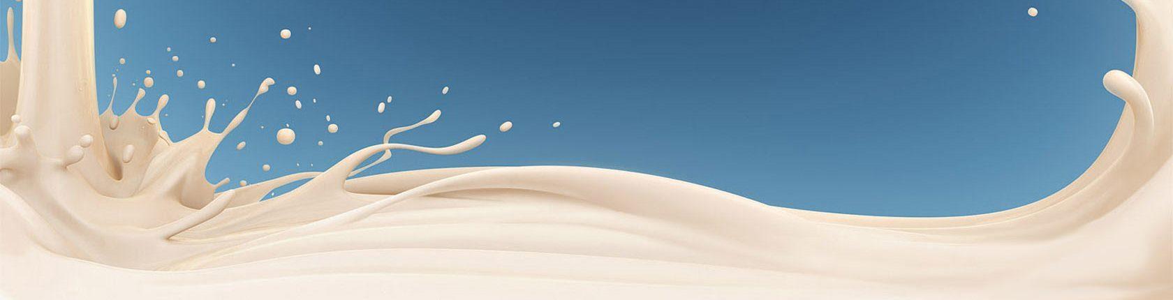 Milk_River3